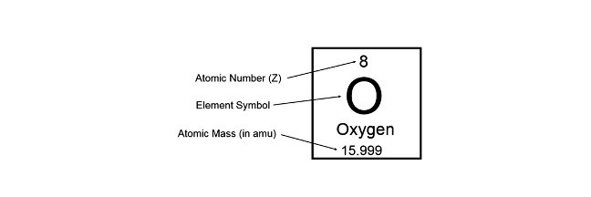 What is Atomic Mass, How to Find Atomic Mass, Atomic Mass Definition, periodic table with atomic mass, Atomic Mass Examples
