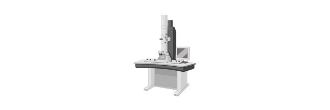 What is Electron Microscopy? Principle, Types, and Importance 1