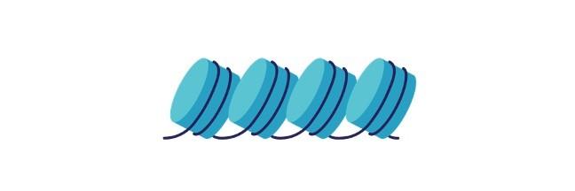 Chromosomes, Chromatids, Chromosomes vs Chromatids