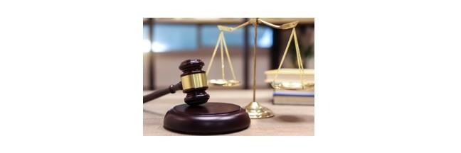 Criminal Justice Programs, Criminal Justice, Online Criminal Justice Programs, Criminal Justice Program,