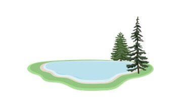 Niche, Ecological Niche, Niche Definition, Niche Meaning, Niche Examples,