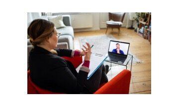 Online PhD program, Online PhD programs, Online PhD, PhD programs,