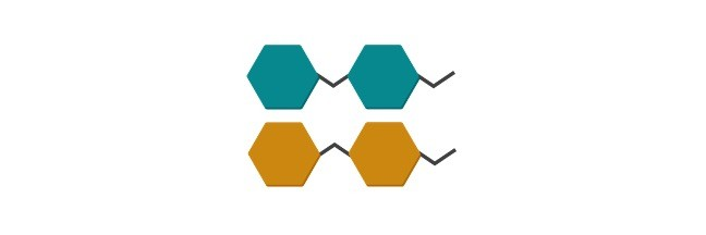 Polysaccharide, Polysaccharide Examples, What is Polysaccharide, Polysaccharide Structure,