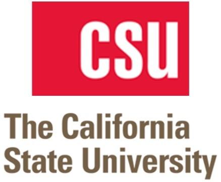 California State University, Criminal Justice Programs, Criminal Justice, Online Criminal Justice Programs, Criminal Justice Program,