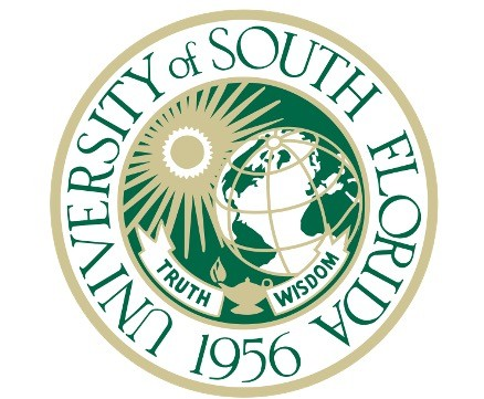 Criminal Justice Programs, Criminal Justice, Online Criminal Justice Programs, Criminal Justice Program, The University of South Florida