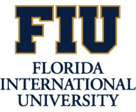 Florida International University, Criminal Justice Programs, Criminal Justice, Online Criminal Justice Programs, Criminal Justice Program,