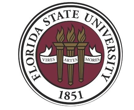 Florida State University, Criminal Justice Programs, Criminal Justice, Online Criminal Justice Programs, Criminal Justice Program,