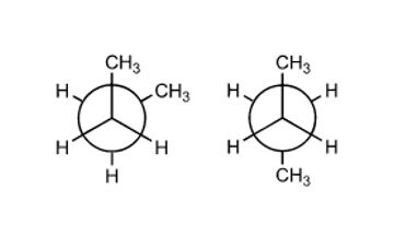 Isomer, What is Isomer,