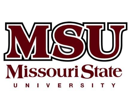 Missouri State University, Criminal Justice Programs, Criminal Justice, Online Criminal Justice Programs, Criminal Justice Program,