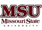 Missouri State University, Criminology Graduate Program, Criminology Program,