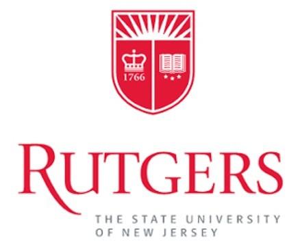 Rutgers University, Criminal Justice Programs, Criminal Justice, Online Criminal Justice Programs, Criminal Justice Program,