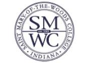 Saint Mary-of-the-Woods College, Criminology Graduate Program, Criminology Program,