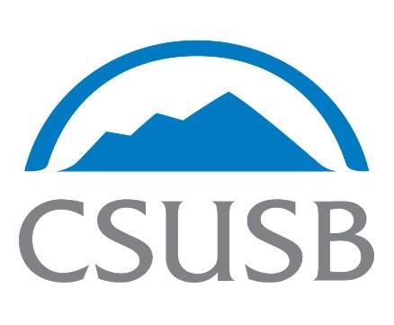 San Bernardino State University, Criminal Justice Programs, Criminal Justice, Online Criminal Justice Programs, Criminal Justice Program,