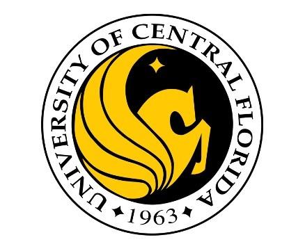 University of Central Florida Criminal Justice Programs, Criminal Justice, Online Criminal Justice Programs, Criminal Justice Program,