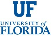 University of Florida, Criminology Graduate Program, Criminology Program,