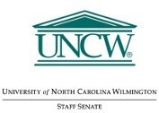 University of North Carolina at Wilmington, Criminology Graduate Program, Criminology Program,