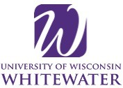 University of Wisconsin Whitewater, Criminology Graduate Program, Criminology Program,